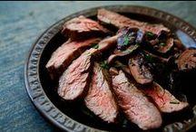 Eat...Beef / Beef recipes