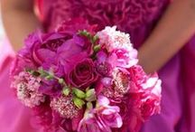 "! ""   COLORFUL WEDDINGS / Welcome to the Woo Club's Colourful Weddings Board"
