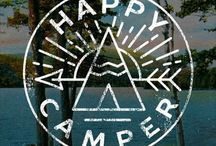 Camping⛺️ / \\All things Camping//