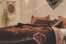 Room Decor✨ / //Ideas for bedrooms\\