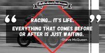 Best Automotive Quotes / Best automotive quotes for auto mechanics, car enthusiast and race drivers.