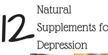 Supplements & Nutrition / A dietary supplement is intended to provide nutrients that may otherwise not be consumed in sufficient quantities. Supplements as generally understood include vitamins, minerals, fiber, fatty acids, or amino acids, among other substances.