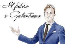 Leonardo Gatti Corporate / Tutto le informazioni riguardanti Leonardo Gatti - Pubblicità & Comunicazione