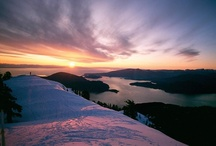 Beautiful BC & Beyond