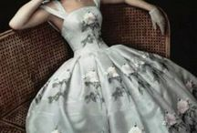Dressy / by kayla porte