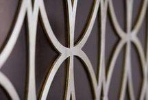 Bernhardt Silver + Shine / by Bernhardt Furniture