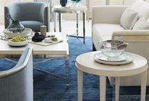Bernhardt Tables