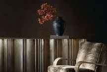 Bernhardt Accents / by Bernhardt Furniture