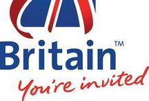 GREAT Britain / All kind of things related to travel Great Britain.