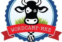 WordPress / Everything we love about WordPress goes here.
