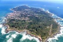 L'île d'Yeu