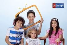 Dia das Crianças 2014 - Children's Day - Kids Collection
