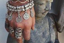 ▷ Jewelry ◁