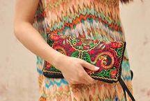▷ Bags / Handbags / Wallets ◁