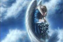 Angels / Ángeles