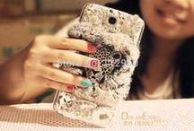▷ Smartphones / Cases / Accessories ◁