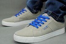 ▷ Sneakers ◁