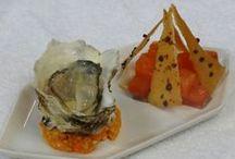 Gastronomie en Provence / Découvrez les plus belles recettes de cuisine des Alpes de Haute Provence.