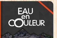 Eau en couleur - Livre augmenté / Découvrir les secrets des Alpes de Haute-Provence Tourisme sur votre iPad  avec Eau en couleur - Livre augmenté - 9 récits, 9 territoires dans les Alpes de Haute-Provence  Vous pourrez aussi jouer avec le texte, manipuler votre tablette, révéler des surprises et même gagner des points à transformer en lots, récupérables sur les lieux de vos visites ou dans les offices du tourisme.   À vous de jouer et bonne lecture !  Sur iPad http://goo.gl/ZQLz3K  Sur Androïd http://goo.gl/SG83R8