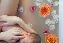 Birth pictures and videos / Beautiful birth pictures and videos.