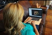 Success Stories / Success Stories showcasing our client work. WordPress website design, development & marketing.