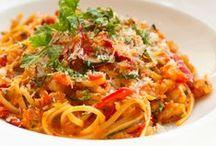 FoodieNFabulous UAE Restaurants / Must-eat dishes from restaurants in UAE - Abu Dhabi and Dubai