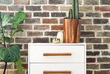| HOME - IKEA HACK |