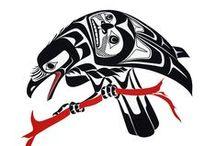 #29_S Ethnic Native