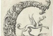 #06_R Baroque Rococo
