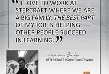 #Torrington, CT jobs / #GreatPlaceToWork