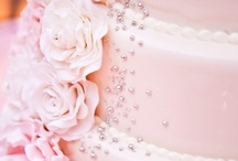 Wedding Cakes / by Hotel Baker