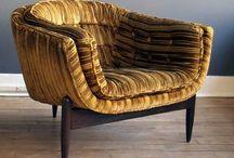 SPACESjusfurniture / furniture / by S H E L L Y E M