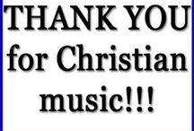 MUSIC / LOVE THE BEAUTIFUL SOUND OF PRAISE...