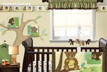 Todo para los peques / En Walmart.com.mx tenemos los mejores productos para que cuides a tu bebé. Pañales, biberones, esterilizadores para biberón, cunas, mecedoras, juguetes, juegos, chupones, mordederas. Tenemos las mejores marcas como Huggies, Graco, Avent, Pigeon, Baby Einstein, Bright Starts, Dr. Browns y otras muchas más para que tu bebé este siempre con lo mejor.
