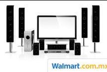 Horas de entretenimiento / Encuentra los mejores productos electrónicos en walmart.com.mx al mejor precio. Contamos con una gran variedad de marcas entre las que destacan  Samsung, LG, Sharp, Beats Audio by Dr. Dre Studio, entre otras.