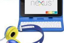 Zona Geek Cómputo / Compra ahora una computadora en walmart.com.mx al mejor precio, elige entre una amplia gama de marcas y características, ya sea con Intel Core i3 , Core i5 , Core i7 o de cualquiera de nuestras marcas como Samsung, Lenovo, Asus, Toshiba o HP.