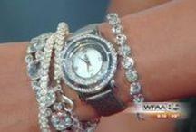 Premier spotted on TV! / Plenty of celebrities seem to like Premier jewelry, too. Take a look!