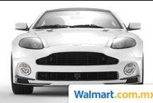 Autos / Encuentra estereos, gps, llantas, accesorios para el auto y más.