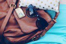 Bags / by Lynn Harford