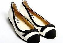 shoes / scarpe