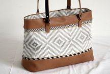 Boutique Kiwaz & Minus / Les produits que l'on peut retrouver dans ma boutique :)