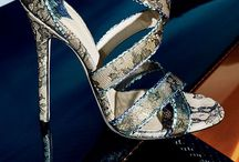 Shoes High Fashion, beauty and perfection !!!