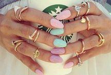 jewels...☆