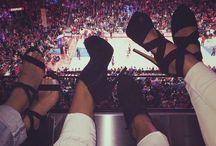 damn... those heels