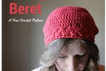 Chaleur Life / Recipes, gluten free, crochet patterns, baby stuff and more!
