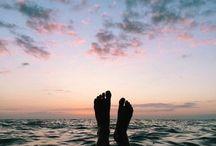 summer <33333