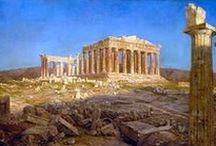 Archaics