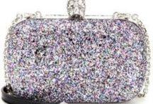 Bags magic elegance fantasy.                      Borse magia eleganza fantasia