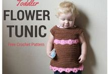Free Knit and Crochet Patterns / Collection of all our favorite free knit and crochet patterns!  If you would like an invite to contribute to this board, simply follow this board and then send me a message requesting an invite or email chaleurlife at gmail dot com.  Please abide by the following rules: 1. Limit your pins to 5 per day 2. No repeat pins 3. No affiliate links or shop links (like Etsy) 4.  Keep all pins G-rated 5. Only free knit and crochet patterns