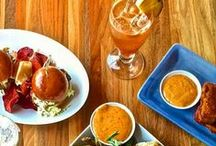 Lifestyle + Food & Drink / Foodies are everywhere these days, and culinary-based travel is an ever-growing trend around the globe. LuxeGetaways understands that this is more than listing the restaurants with the best ratings, but also getting to know the chefs, and the inspiration behind these culinary destinations to highlight a variety of favorite options around the world.